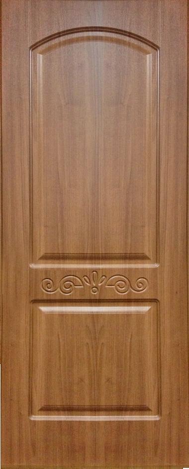 стальные двери сталь гарант